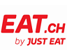 order with EAT.ch